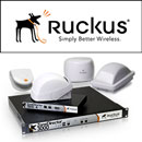 Ruckus from wireless4now.com.au