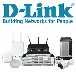 Networking4now.com.au - D-Link