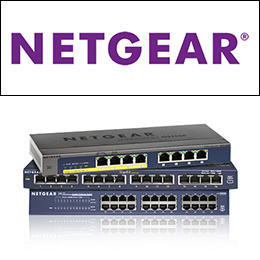 Networking4now.com.au - Netgear