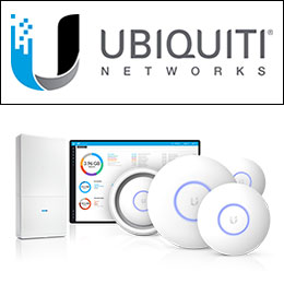 Networking4now.com.au - Ubiquiti
